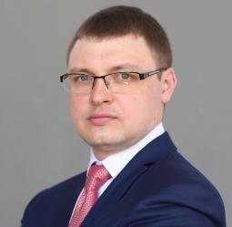 Дворядкин Дмитрий Анатольевич