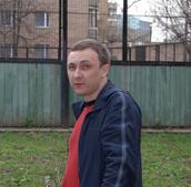 Дутов Александр Сергеевич