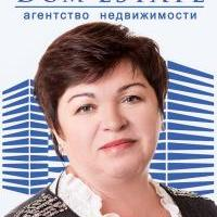 Привалова Анна Геннадьевна
