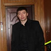 Трубачев Сергей Владимирович