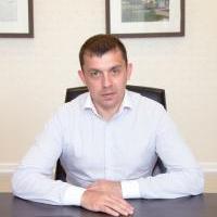 Латышев Денис Александрович