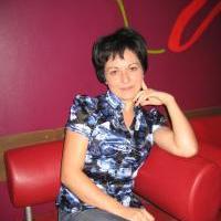 Филиппова Оксана Николаевна