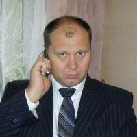 Лименков Владимир