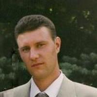 Бобылев Андрей Анатольевич