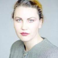 Кондрашкина Ольга