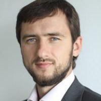 Люкшин Александр