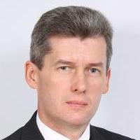 Гладких Андрей Григорьевич