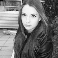 Севастьянова Виктория Валерьевна