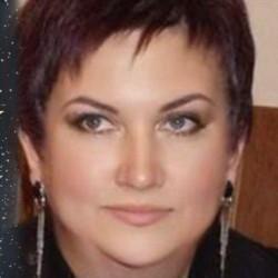 Губачева Инесса Владимировна