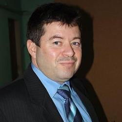 Мордакин Игорь