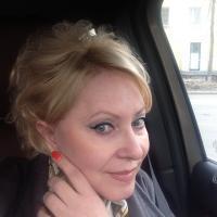 Цивилева Лариса Анатольевна