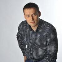 Дмитриев Иван
