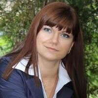 Рябчикова Наталья Николаевна