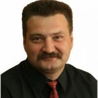 Руденко Алексей Николаевич