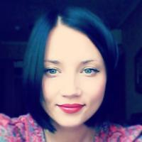 Рождествина Елена Дмитриевна