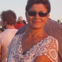 Моисеева Татьяна Ивановна