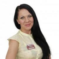 Трофимова Ирина Валериевна