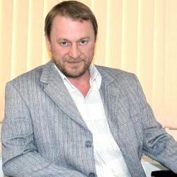 Казанцев Олег Вячеславович