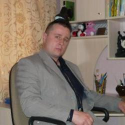 Сабуров Кирилл Васильевич