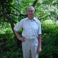 Кулагин Александр