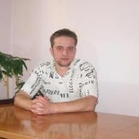Тарасов Антон Геннадьевич