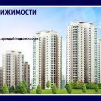 Хайрутдинова Ирина Маратовна