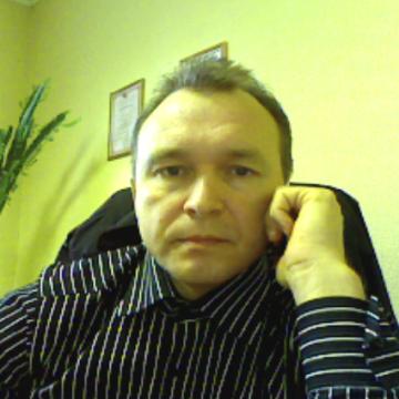 Сычев Алексей Александрович