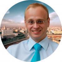Руднев Андрей Евгеньевич
