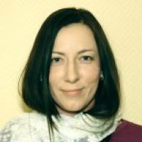 Колесникова Ирина Владимировна