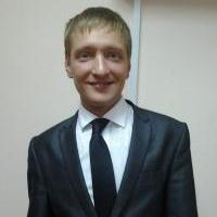 Непотребко Сергей Иванович