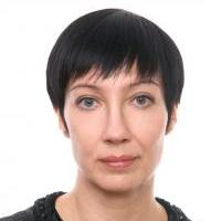Некрасова Татьяна