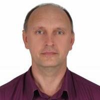 Гринь Василий Васильевич