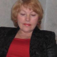 Хмелинина Валентина Васильевна