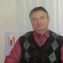 Осипов Александр Анатольевич