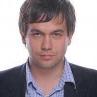 Щербаков Михаил Сергеевич