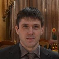Федорович Дмитрий Ярославович