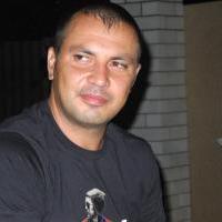 Мукантаев Андрей Сиралиевич