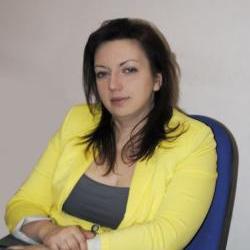 Архипенко Анна