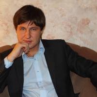 Петров Максим