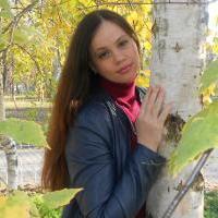 Шенцова Оксана Сергеевна