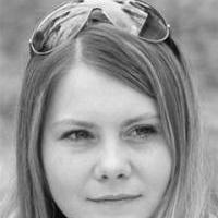 Кошурина Наталья Николаевна