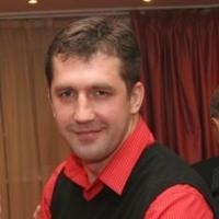 Большаков Игорь Валентинович