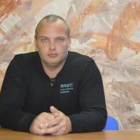 Нечаев Алексей Михайлович