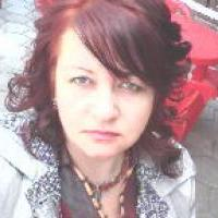 Голованова Наталья Вечеславовна