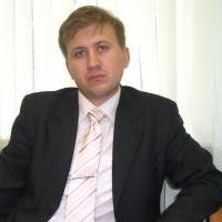 Мирный Сергей Александрович