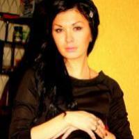 Старцева Екатерина Андреевна