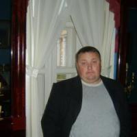 Фаст Евгений Анатольевич