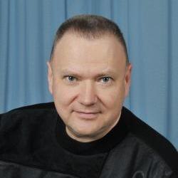 Зиновьев Сергей Николаевич