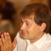 Тихонов Антон Владиславович