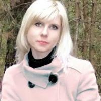 Алиева Татьяна Викторовна